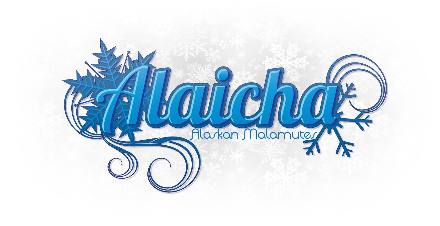 Alaicha Alaskan Malamutes